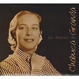 ロ・ヌエボ・デ・チャブーカ・グランダ-未発表音源集 / チャブーカ・グランダ (CD - 2010)