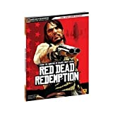 RED DEAD REDEMPTION SIGNATURE SERIES (VIDEO GAME ACCESSORIES)