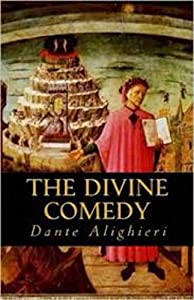 The Divine Comedy (English Edition)