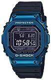 [カシオ]CASIO 腕時計 G-SHOCK ジーショック Bluetooth 搭載 電波ソーラー GMW-B5000G-2JF メンズ
