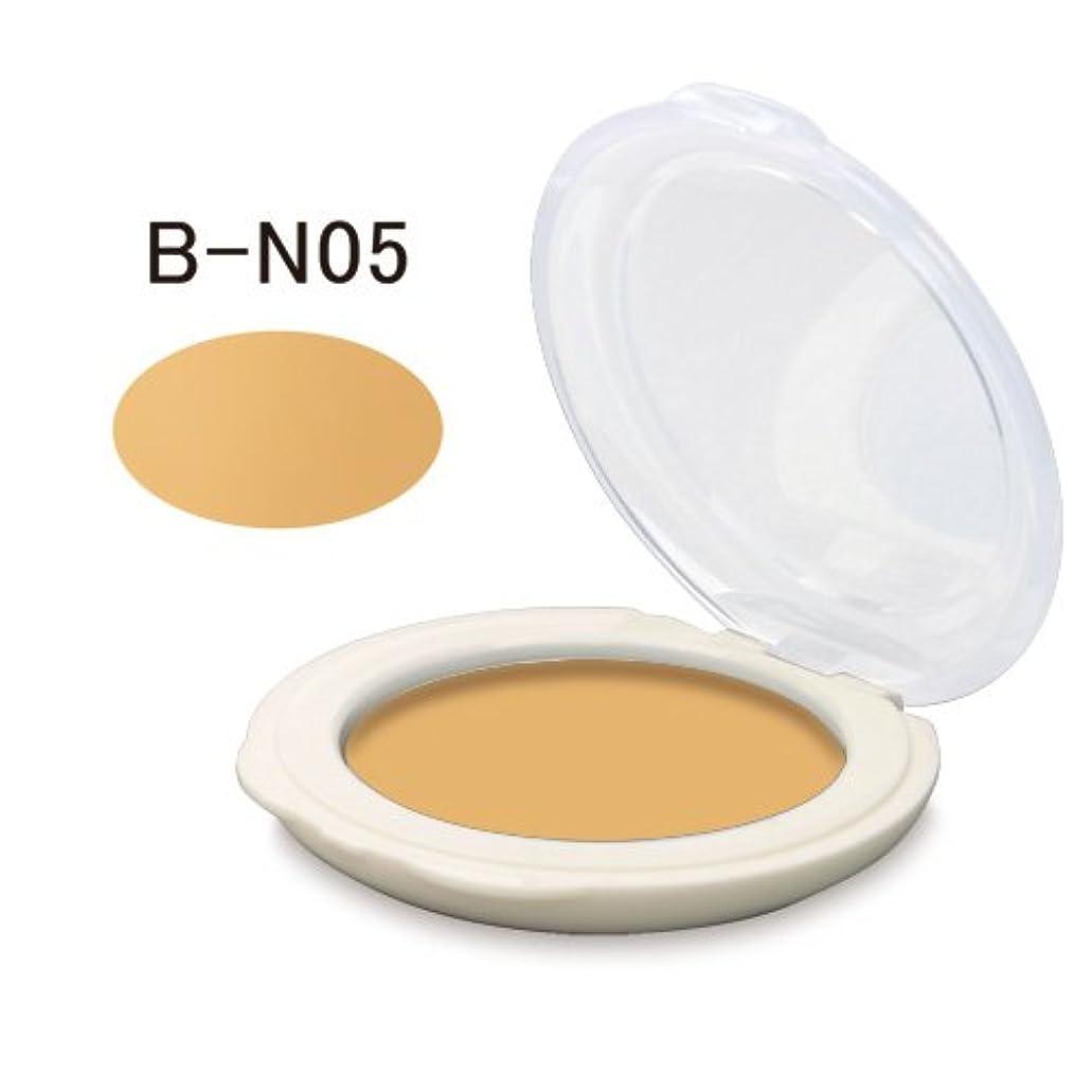 傾向飛ぶ非アクティブ舞台屋アイカラー(マット系) (B-N05)