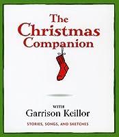 Christmas Companion: Stories S