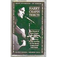 Harry Chapin Tribute