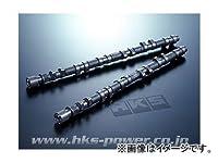 HKS カムシャフト(単品) ニッサン車用 2202-RN123