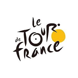 ツール・ド・フランス2018 スペシャル BOX(DVD2枚組)