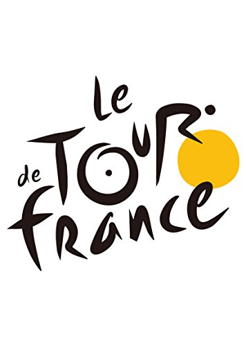 ツール・ド・フランス2017 スペシャルBOX(Blu-ray2枚組)