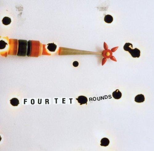 [画像:Rounds (Reissue)]