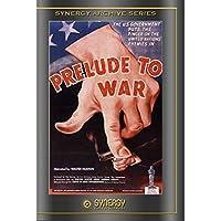 Prelude to War (1943) [並行輸入品]