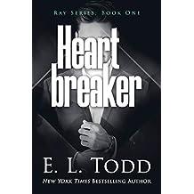 Heart Breaker (Ray #1)