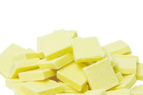 大東カカオスペリオールソワブラン2kg(1kg×2)(カカオ分35%)