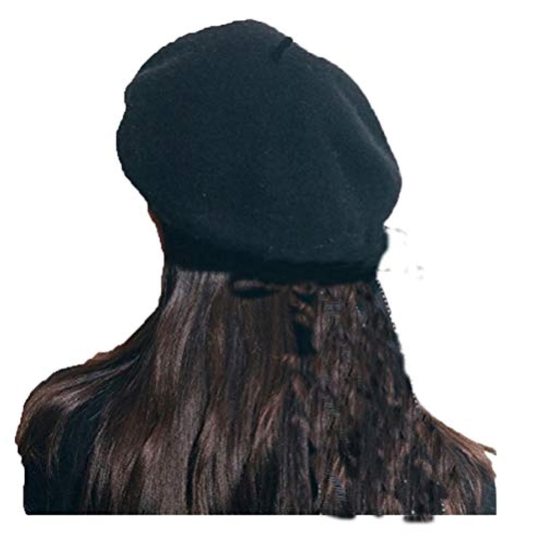 ベレー帽 PUレザー キャップ レディース 英語文字柄 無地 小顔効果 収納可能 おしゃれ Mサイズ デート 旅行 春秋冬 全3色