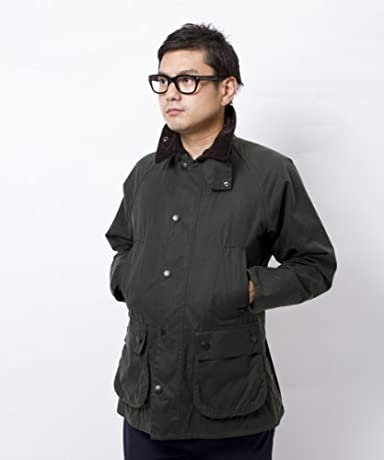 Bedale 1125-499-5086: Olive