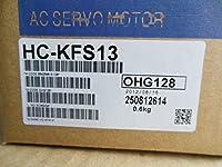 (修理交換用 ) 適用する MITSUBISHI 三菱電機 HC-KFS13 サーボモーター