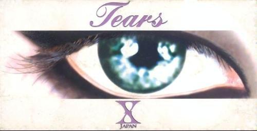X JAPAN「Tears」はHIDEが最も愛した曲...!?涙なしには語れない歌詞の意味と和訳!の画像