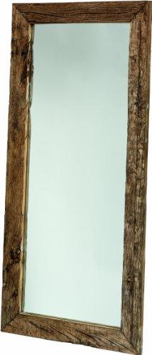 RoomClip商品情報 - journal standard Furniture BREDA MIRROR 80*170cm
