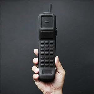 テレホンペンケース 昭和携帯 1973