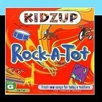 Rock a Tot
