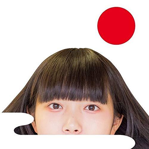 歳時記 - 3776