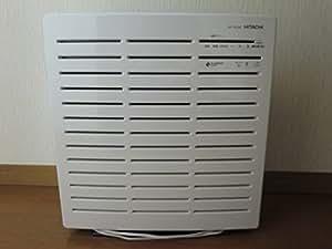 HITACHI クリエア 空気清浄機 EP-HZ30-W