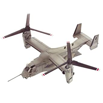 タミヤ ベル/ボイーイング V-22 オスプレイ 38622 (イタレリ 1/48 飛行機シリーズ 2622)