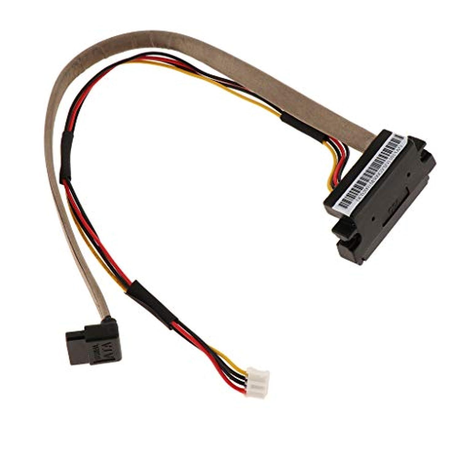 吸収ホームレストーンD DOLITY ハードドライバHDD SATAケーブル レノボB345 C540 B545用 交換部品