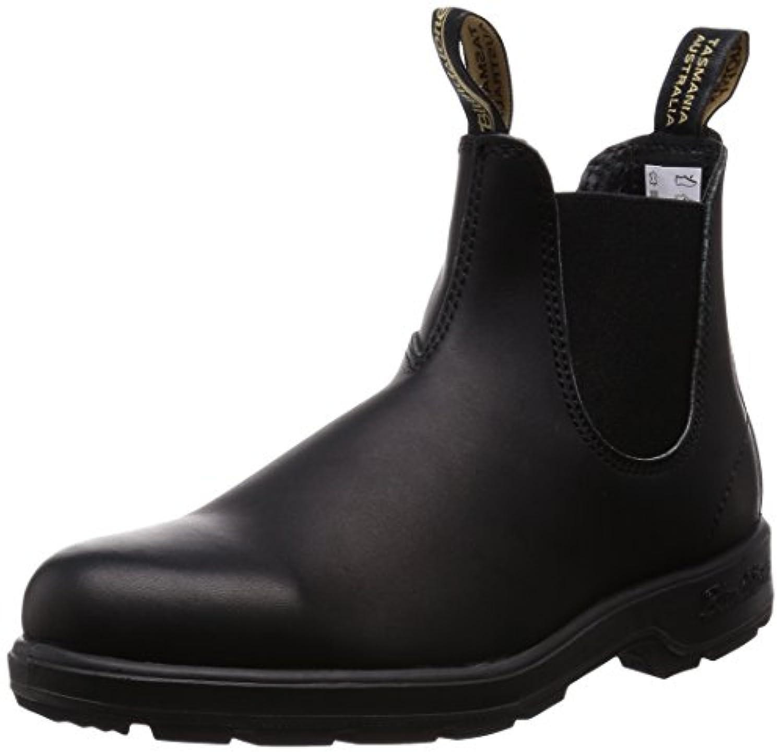 [ブランドストーン] ブーツ BS510 BS510089