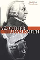 The Other Adam Smith