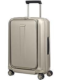 [サムソナイト] スーツケース プロディジー スピナー55 40L 機内持込可 保証付 (現行モデル)