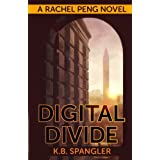 Digital Divide: 1