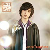 29+1-MISo-(初回限定盤)(DVD付)
