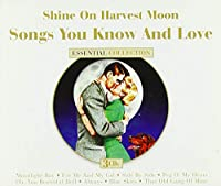 Songs You Know & Love