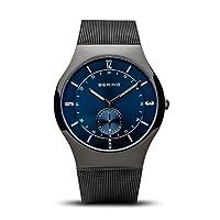 ベーリング 11940-227 メンズ腕時計