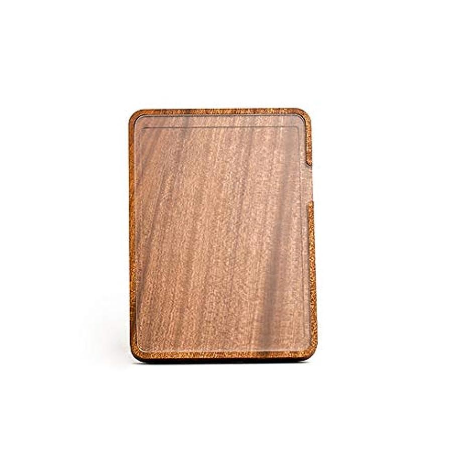 気をつけてクリック徹底的にフォトフレーム木製フォトフレームデスクトップ3×5インチ/ 5×7インチヨーロッパ木製デスクトップフォトフレーム