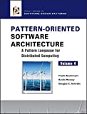 Pattern-Oriented Software Architecture, A Pattern Language f…