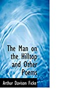 The Man on the Hilltop and Other Poems