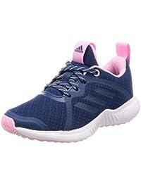[阿迪达斯] 运动鞋 FortaRunX 2 K