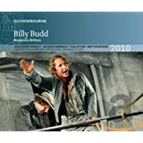 ブリテン : 「ビリー・バッド」 (Benjamin Britten : Billy Budd) (3CD) [輸入盤]
