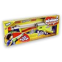 Marshmallow Popper Shooter [並行輸入品]