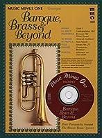 Baroque G4rass & Beyond