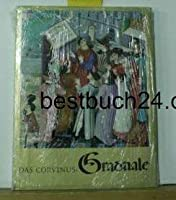 Das Corvinus - Graduale