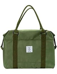 ボストンバッグ 旅行バッグ・トラベルバッグ・収納バッグ ショルダバック 大容量 超軽量