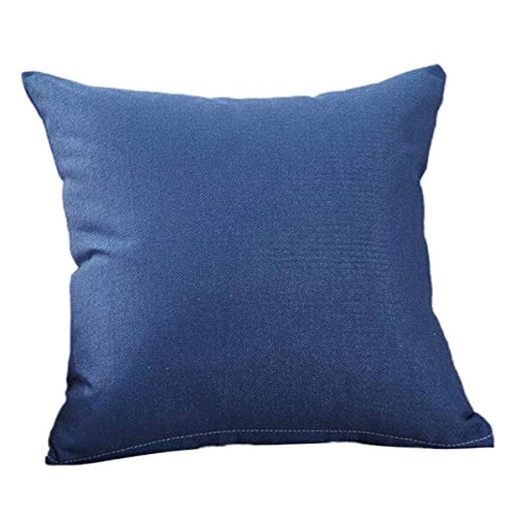 中絶ネイティブ削減LIFE クリエイティブシンプルなファッションスロー枕クッションカフェソファクッションのホームインテリア z0403# G20 クッション 椅子