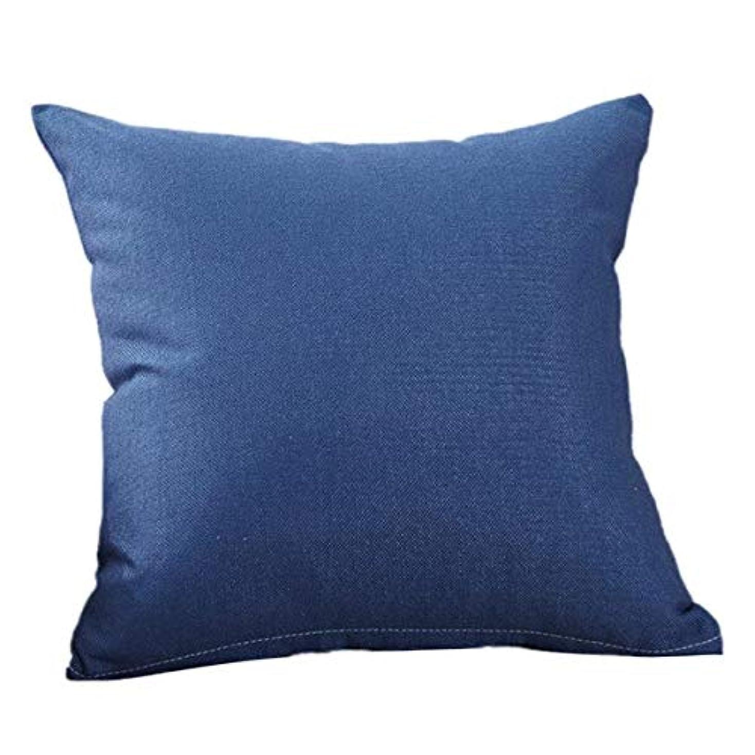 スカープアナロジー麺LIFE クリエイティブシンプルなファッションスロー枕クッションカフェソファクッションのホームインテリア z0403# G20 クッション 椅子