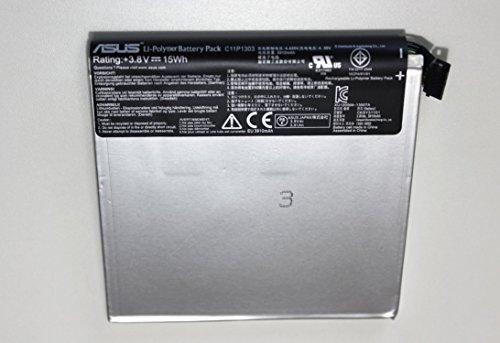 純正 Asus Google Nexus 7 (2013) 第2世代 バッテリー C11P1303