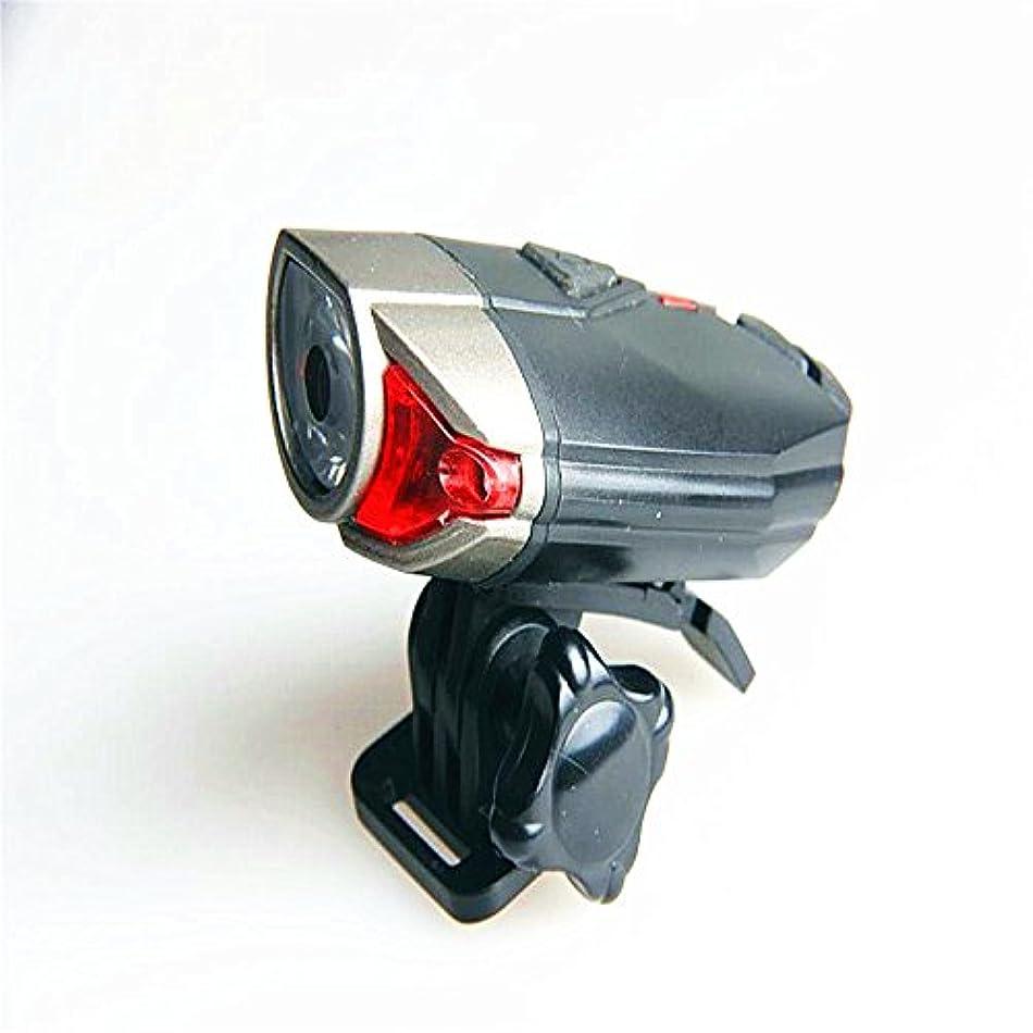クローンフィードオン締めるRaiFu 自転車ライト 自転車ledヘッドライト USB充電式 自転車テールライト 高輝度 300LM 自転車フロントライト ヘルメットランプ 充電 防水 ハイライト ナイトサイクリング用