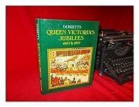 Queen Victoria's Jubilee