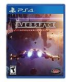 EVERSPACE Stellar Edition (輸入版:北米) - PS4
