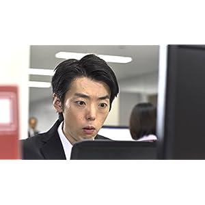 DVD就職活動の基本 第2巻採用担当者はココを見ている(DVD)