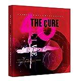 40 Live Curaetion 25 + Anniversary [Blu-ray]