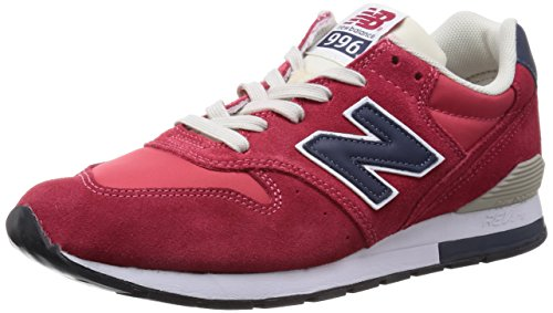 [ニューバランス] new balance NB MRL996 NB MRL996 FO (CHILIPEPPER/25)